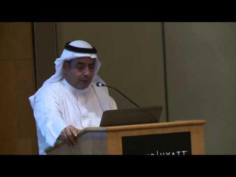 Oman Land Transport Infrastructure 2013