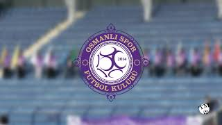Takım Marşları Osmanlı Spor Kulübü