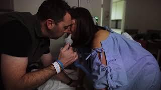 Australia's maternity crisis