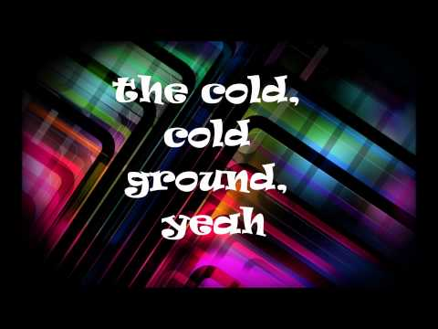 Coming Up Easy-Paolo Nutini  LYRIC VIDEO