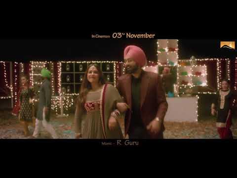 Single Double (Song Promo) Sardar Mohammad - Tarsem Jassar - New Punjabi Songs 2017