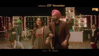 Single Double (Song Promo) Sardar Mohammad - Tarsem Jassar - New Punjabi Songs 2017