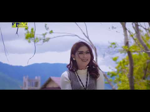 Free Download Thomas Arya Feat Elsa Pitaloka - Cinta [slow Rock Terbaru 2019] Official Video Mp3 dan Mp4