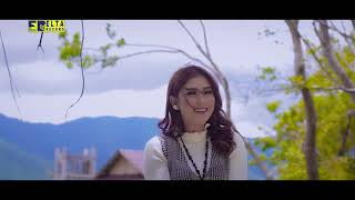 Thomas Arya Feat Elsa Pitaloka - Cinta [Slow Rock Terbaru 2019] Official Video