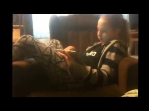 My brother and sister is fighting on the bed /Funny from YouTube · Duration:  2 minutes 51 seconds