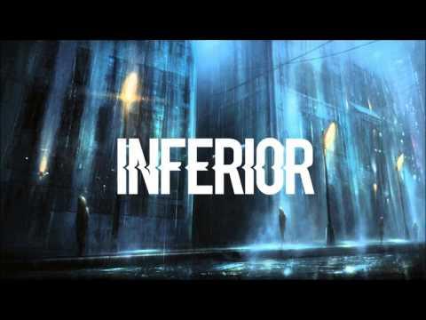Storytelling Trap Beat [Deep Rap Instrumental] - Inferior 2017