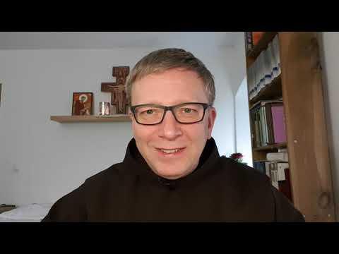 Złote serce. o. Franciszek Krzysztof Chodkowski. Słowo na dobranoc  260 