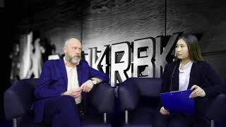 Ситуация с Bank RBK прокоментировал Полыгалов Сергей