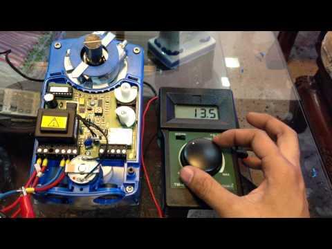 hqdefault?sqp= oaymwEWCKgBEF5IWvKriqkDCQgBFQAAiEIYAQ==&rs=AOn4CLAPcGNeH6rKrq6JX2jk5ZorOJQSaA johnson modulating actuator & valve l การติดตั้งและใช้งาน ชุดขับ  at edmiracle.co