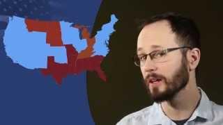 Which States Still Don't Have Marriage Yet? Nov 17 MNW