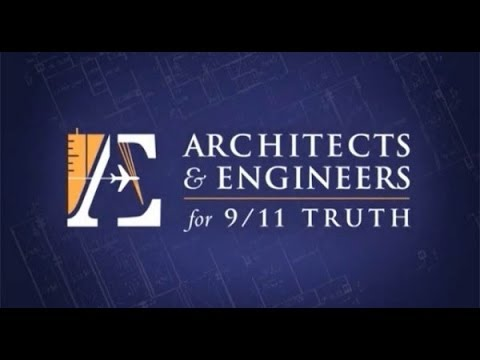 9/11 Truth ~ Experts Speak Out - 720p HD