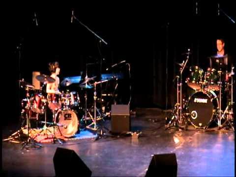 Drums Drums Amp Drums
