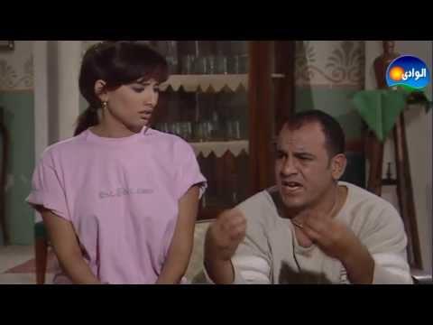 Aly Ya Weka Series - Episode 04 / مسلسل على يا ويكا - الحلقة الرابعة