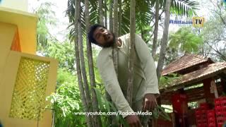 Vani Rani 02.07.2015   Promo – Sun TV Serial