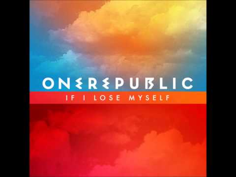 One Republic - If i lose myself (Alesso Remix) (Dirty Jack REMAKE)