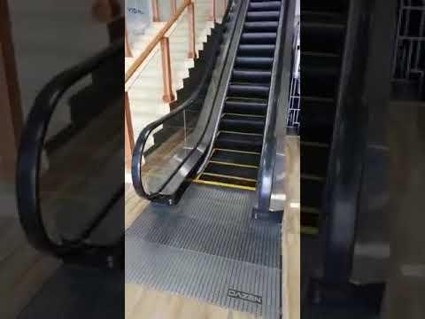 escalator-project-in-geogira