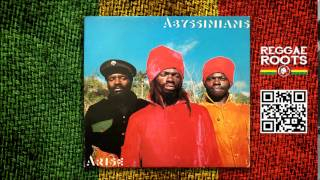 The Abyssinians - Arise (Álbum Completo)