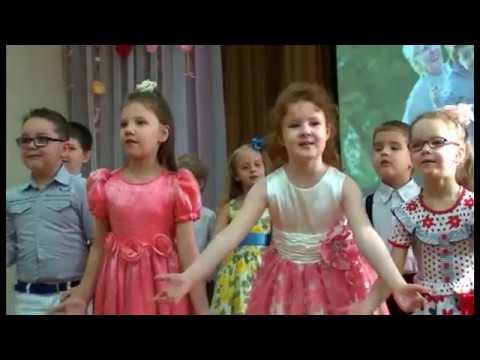 ПЕСНЯ АЛЛЫ ЕВТОДЬЕВОЙ РАССТАВАНИЕ СКАЧАТЬ БЕСПЛАТНО
