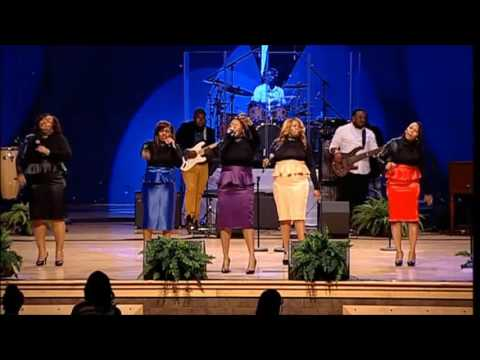 Unity and Faith Presents Keith Brown Gospel for the Holidays 2016