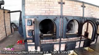 KZ Buchenwald | Februar 2015 | HD