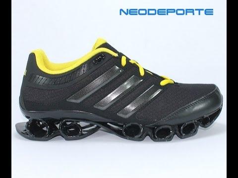 Adidas Titan adidas titan, basket adidas superstar femme - chaussure adidas femme