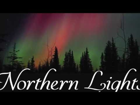 University of North Dakota Northern  Lights Behavior Health Center