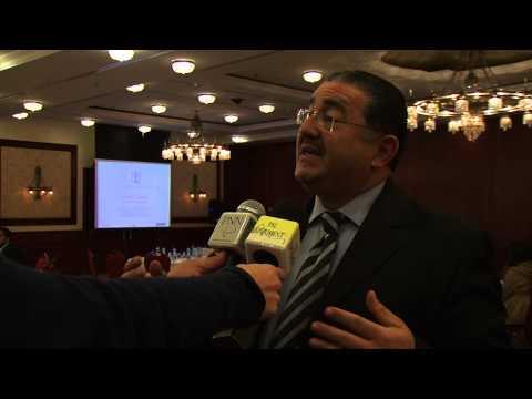 Royal Krebaan new tourist services in Palestine