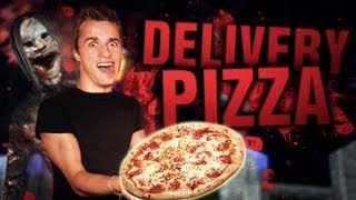 LIVRAISON DE PIZZA ! (Pizza Delivery)(Télécharger : http://bit.ly/1brXLKB Clique ici pour t'abonner ▻ http://bit.ly/128MttX & rejoins la HussFamily DIRECT ! Twitter ▻ http://www.twitter.com/xSqueeZie ..., 2013-08-13T15:16:17.000Z)