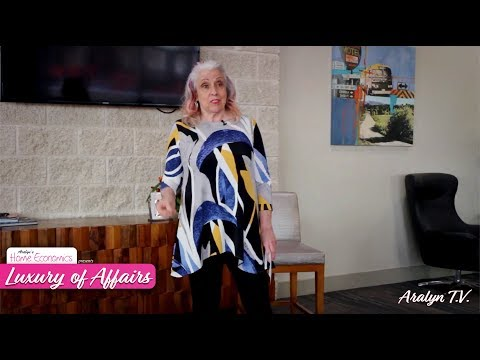 Aralyn Talks: Luxury of Affairs - Ep 03