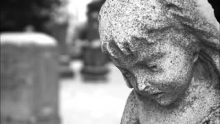Steven Wilson-The Unquiet Grave (HQ 1080p)