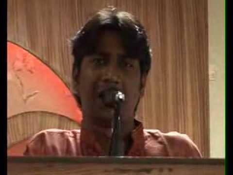 Contribution of Tarique Rahman at recent politics in Bangladesh