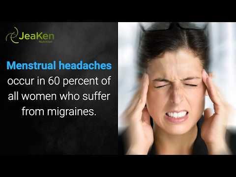 menstrual-migraines-–-do-you-get-them?