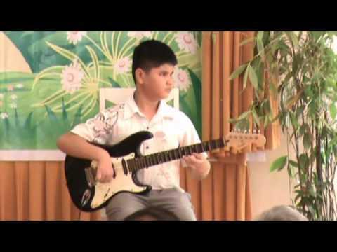 QHB Ninh Hoa 2012 - BUI NGOC THINH