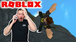 DET NYE KICK THE BUDDY! - Roblox Broken Bones 4 [pre alpha]
