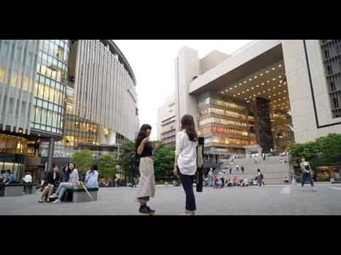 安子 服飾 専門 学校 上田