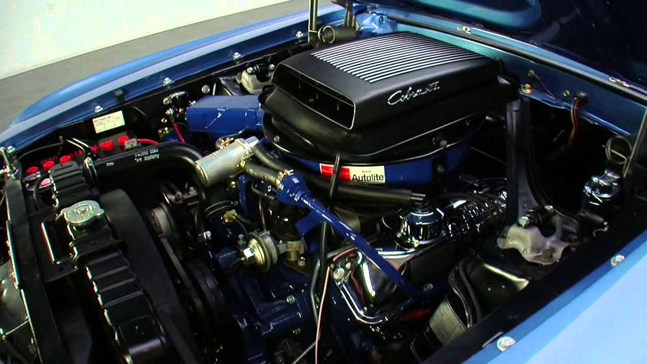 135257 1969 ford mustang mach 1 youtube rh youtube com