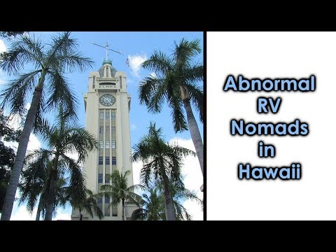 crazy-rv-nomads-after-rtr-2018-hawaii-(not-normal!)