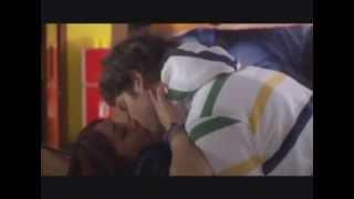Repeat youtube video Mejores Momentos de Ucker y Dul en RBD La familia Parte 3 de 5