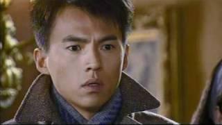 Phim Dai Loan | Mối Tình Nồng Thắm | Moi Tinh Nong Tham