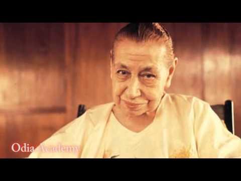 Sukha dele Tu Debu   Sri Maa Sri Aurobindo   Odia Bhajan   Jay Jagannath