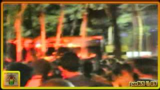 ASHANTI 3000 [be] ft brother culture -  digital dub [jahtari sound] pt11 \ @ reggae geel \\ 01-08-09