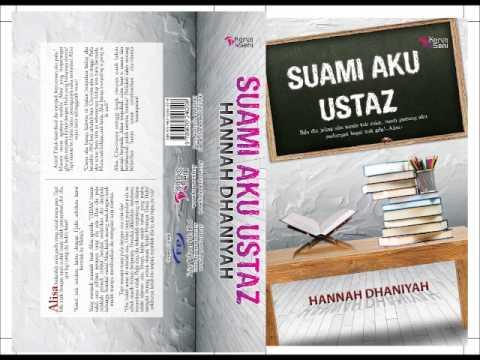 OST Suami Aku Ustaz - Cintaku Kernamu (Lirik)