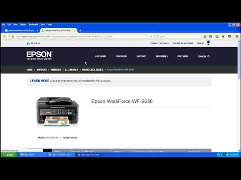 how-to-download,epson-workforce-wf-2630-printer,scanner-driver