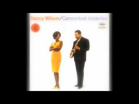 Nancy Wilson - Happy Talk (Capitol Records 1961)