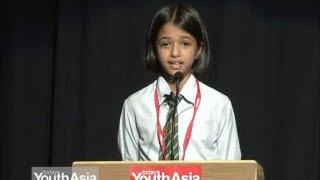 Audition 1, Nepali, Grade 7, 8 & 9. Nepal's Top 7 Debaters 2012