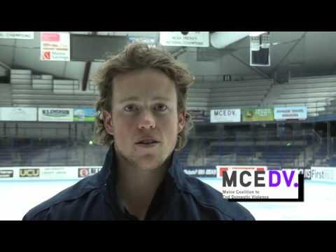 Nick Pryor  MCEDV.mov