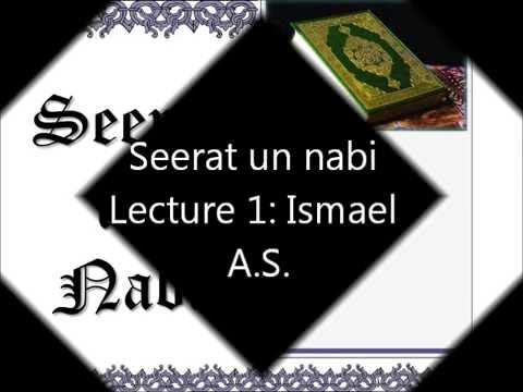seerat un nabi An urdu discussion with fareed ahmad nasir, mahmood mujeeb asghar and tariq nadeem about the life and character of the holy prophet muhammad (saw) on the importance.