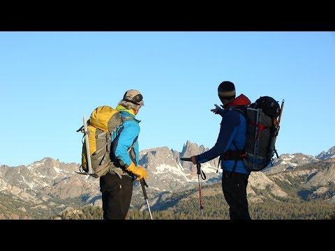 Alpine & Mountaineering: 16. Gear Considerations | Climbing Tech Tips