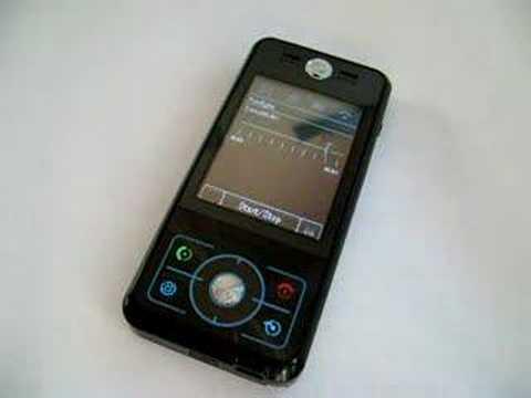 motorola rokr e6 reviews specs price compare rh theinformr co uk Motorola ROKR E2 Motorola iPod
