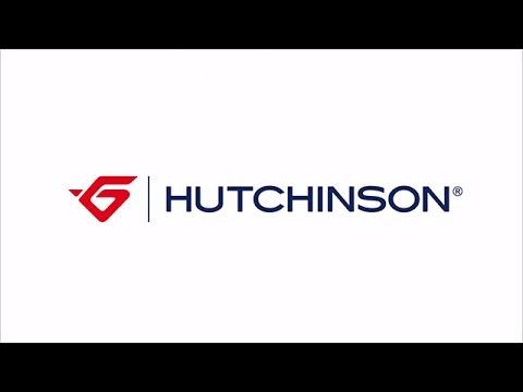 Hutchinson® Corporate (EN)